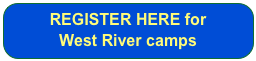 REGISTER HERE for 