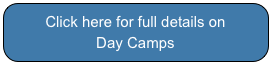 Click here for full details on 