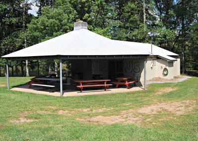 Pavilion-close