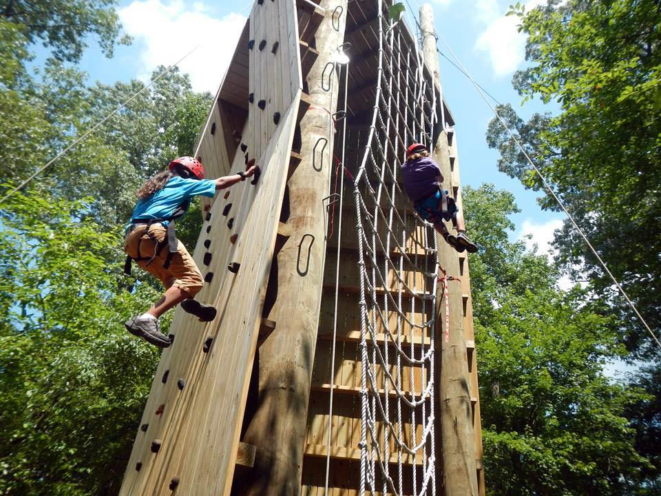 Summer Activities - West Nipissing Ouest